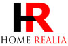 Homerealia-Luxury Real Estates & Properties for Sale and Rent in Spain