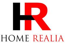 Home Realia