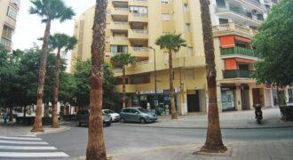 Apartamento PD-19010