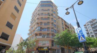 Apartamento PC-19018