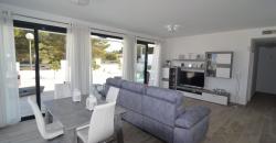 Villa moderna a 15 minutos de las playas de Altea y Benidorm! PD-19125