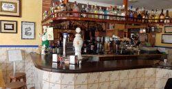 Restaurante en funcionamiento a 100 metros de la playa! PD-20008